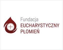 Fundacja Eucharystyczny Płomień