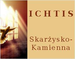 Ichtis – Skarżysko Kamienna