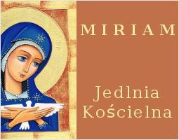 Miriam – Jedlnia Kościelna